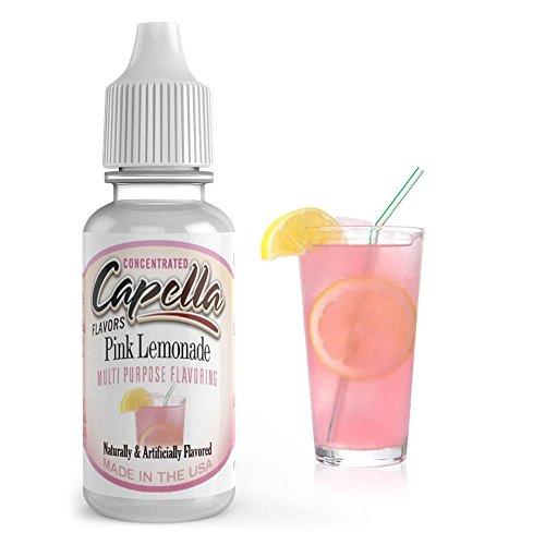 0 mg juice - 9