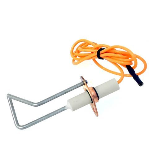 OEM Upgraded Replacement for Financial sales sale Ignitor Furnace Igniter Denver Mall Corsaire