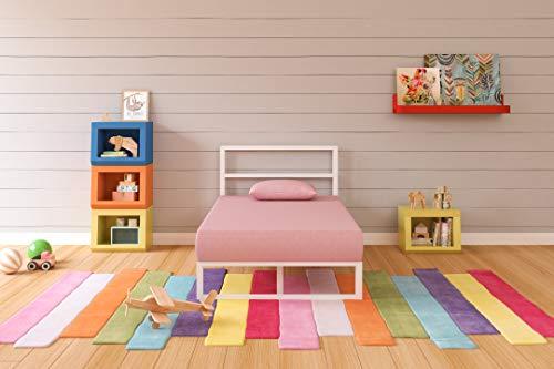 Ashley Furniture Signature Design - iKidz Children