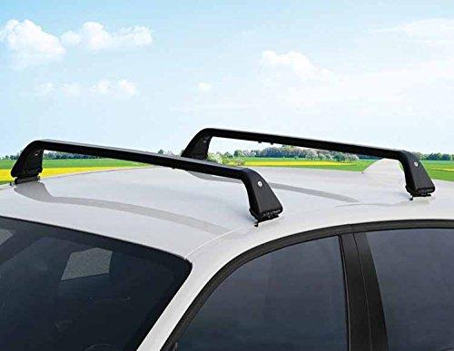 Portapacchi Ford Focus C-Max