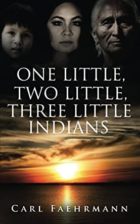 One Little, Two Little, Three Little Indians