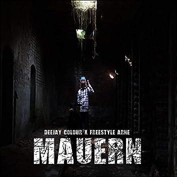 Mauern (Single Version)