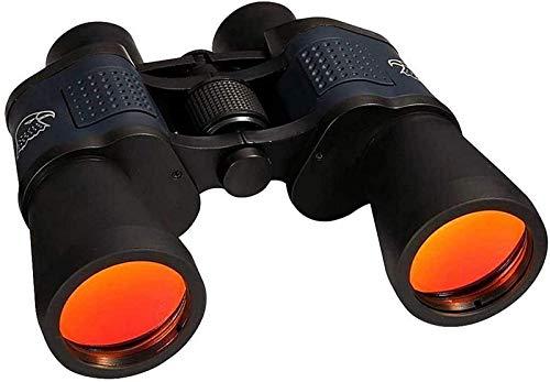 IW.HLMF Powerful Binoculars New ...