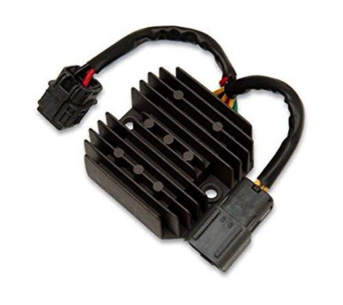 Bremsbel/äge hinten Ersatzteil f/ür//kompatibel mit TGB Target 325 425 500 525 550 Blade 550