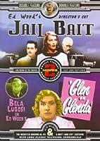 Jail Bait / Glen or Glenda