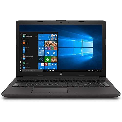 HP 250 G7 6MQ84ES Intel 2300 MHz 8192 MB Portable, Flash Hard Drive HD Graphics 620