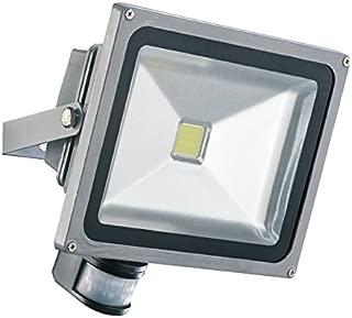 TRANGO Lampada da tavolo a LED lampada da tavolo lampada da tavolo lampada da tavolo per bambini incl 1x 3.0 Watt 3000K lampadina a LED bianco caldo TG2018-07