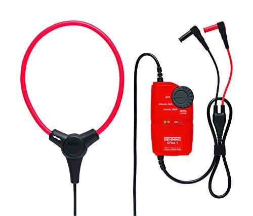 Benning CFlex flexibel 1 AC-Transformator 12V 044068