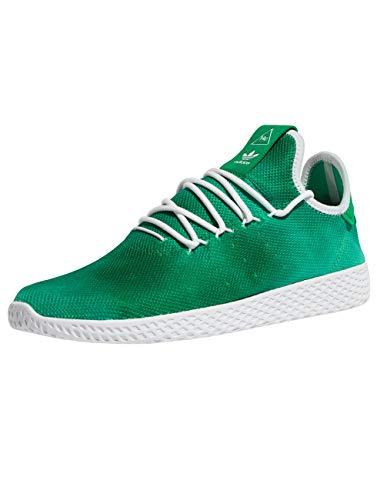Adidas PW HU Holi Tennis Calzado Green