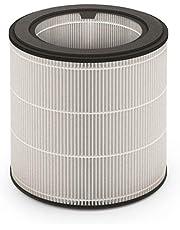Philips Nano Protect filter serie 2 - Livslängd på upp till 12 månader - Överlägsen och intelligent luftrening - Fångar upp 99,5% av partiklarna - FY0194/30