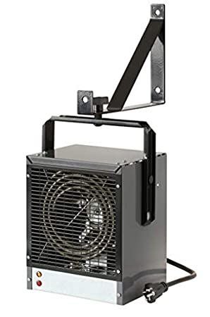 Dimplex DGWH4031G Garage Space Heater