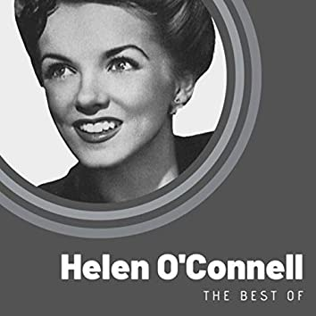 The Best of Helen O'Connell