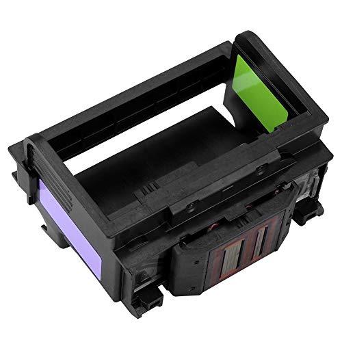 Mugast Druckkopf Printhead Kit,Druckkopf Tintendruckkopf Print Head Kits,Geeignet für Tintenpatronen HP 920 6000 6500 6500A 6500AE 7000 7500A B109 B209A Drucker