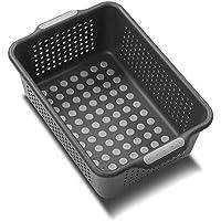 Madesmart Classic Small Storage Basket
