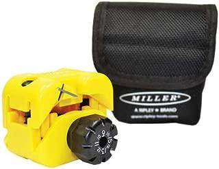 Best moller power tools Reviews