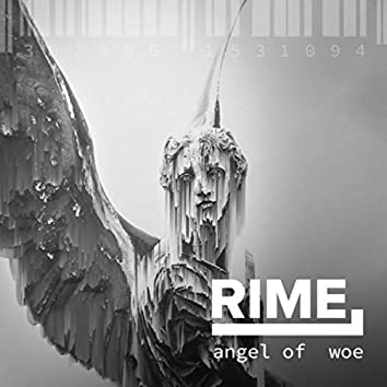 Angel of Woe