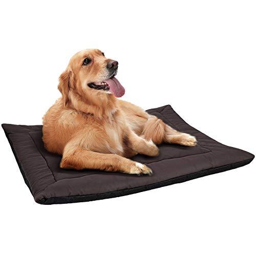 Paws & Pals Self Warming Pet Heating Pad