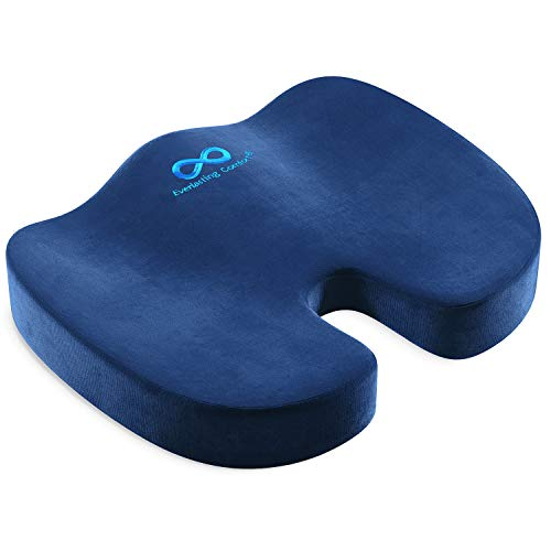 Everlasting Comfort Seat Cushion