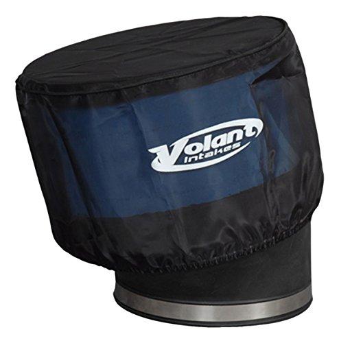 Volant 51921 Pre-Filter