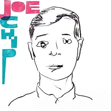 Joe Chip