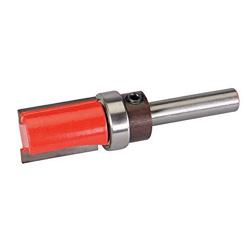 Silverline 251422 8-mm-Kopierfräser 3/4 x 1 x 3/4 Zoll