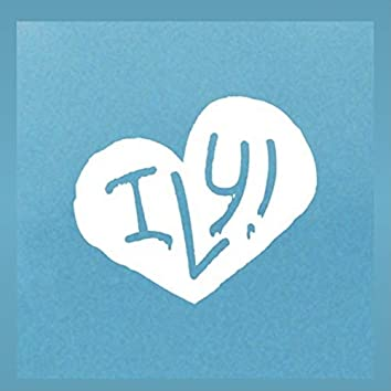 ILY (Freestyle)