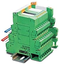 Industrial Relays PLC RSC 24DC/21 C1D2 RELAY PN 651-2961105