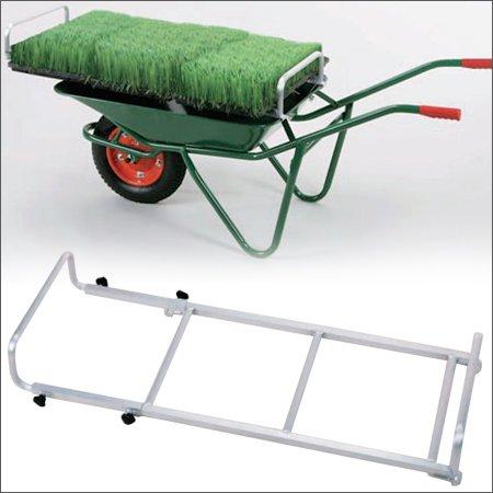 一輪車用スライドキャリーのせたろー ANT-60