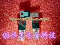 1PC IXDD414CI/YI/PI