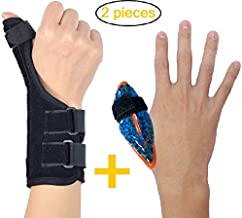 Best thumb ice pack Reviews