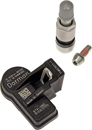 41q YwI+AhL - sports monitoring sensor