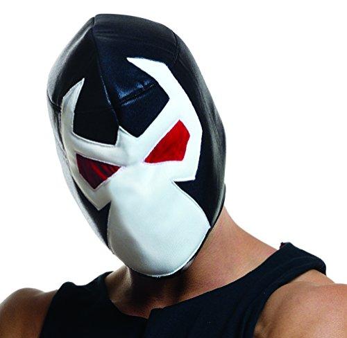Rubie's Batman Bane Mask Men