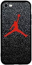 Best jordan 7 case Reviews