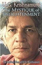 Best the mystique of enlightenment Reviews