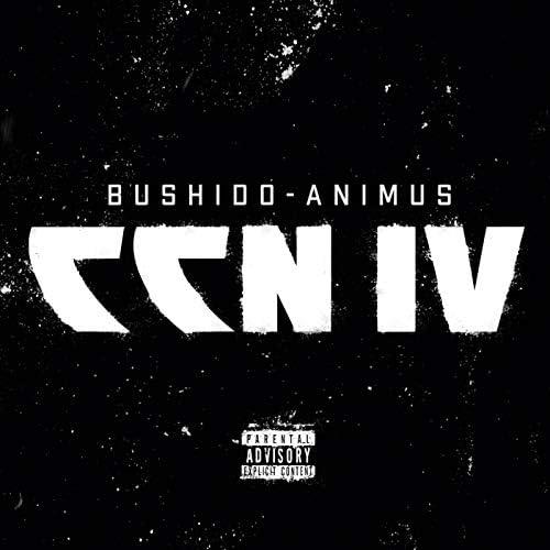 Bushido & Animus
