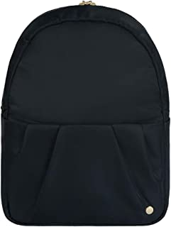 Women's Citysafe CX Anti Theft Convertible Backpack-Fits 10