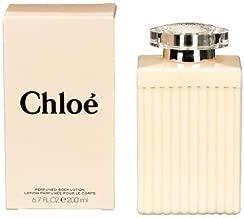 New Item LAGERFELD CHLOE SIGNATURE BODY LOTION 6.7 OZ BODLDY by Chloe
