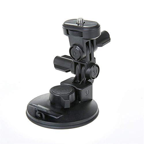 Supporto a ventosa per ventosa Sony Action Cam FDR-X3000 HDR-AS30V HDR-AS200V HDR AS15 AS20 AS30V AS200V AS300R Accessori per fotocamera