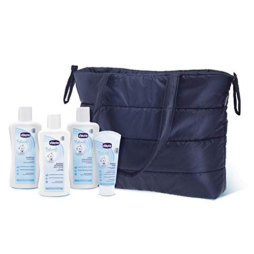 Mum Natural Sensation - Bolsa para diaper