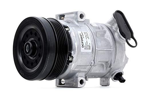 DENSO DCP20021 Kompressor, Klimaanlage