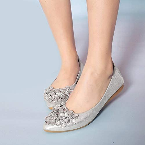 After party slippers _image4
