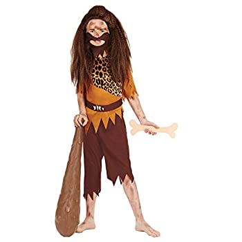 Best the croods costumes Reviews