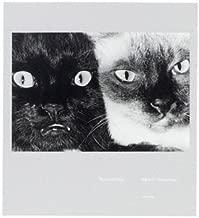 Masahisa Fukase - Wonderful Days (Japanese and English Edition)