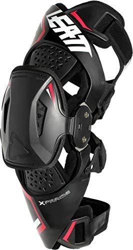 Leatt Brace X-Frame Knee Brace