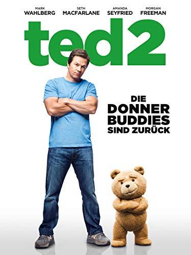 Ted 2 [dt./OV]