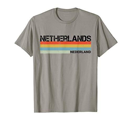 Menards Holland
