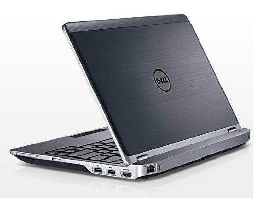 Dell Latitude E6220 Laptop Notebook Core i5 2.5Ghz, Windows 7 Professional 32bit, 250Gb Hard Drive, 4Gb Ram, HDMI, Webcam