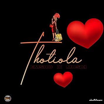 Thotiola