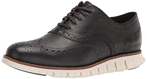 cole haan oxford - 4