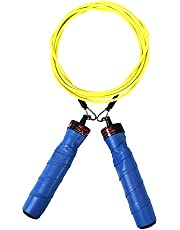 コブラグリップス(Cobra Grips) ジャンプロープ